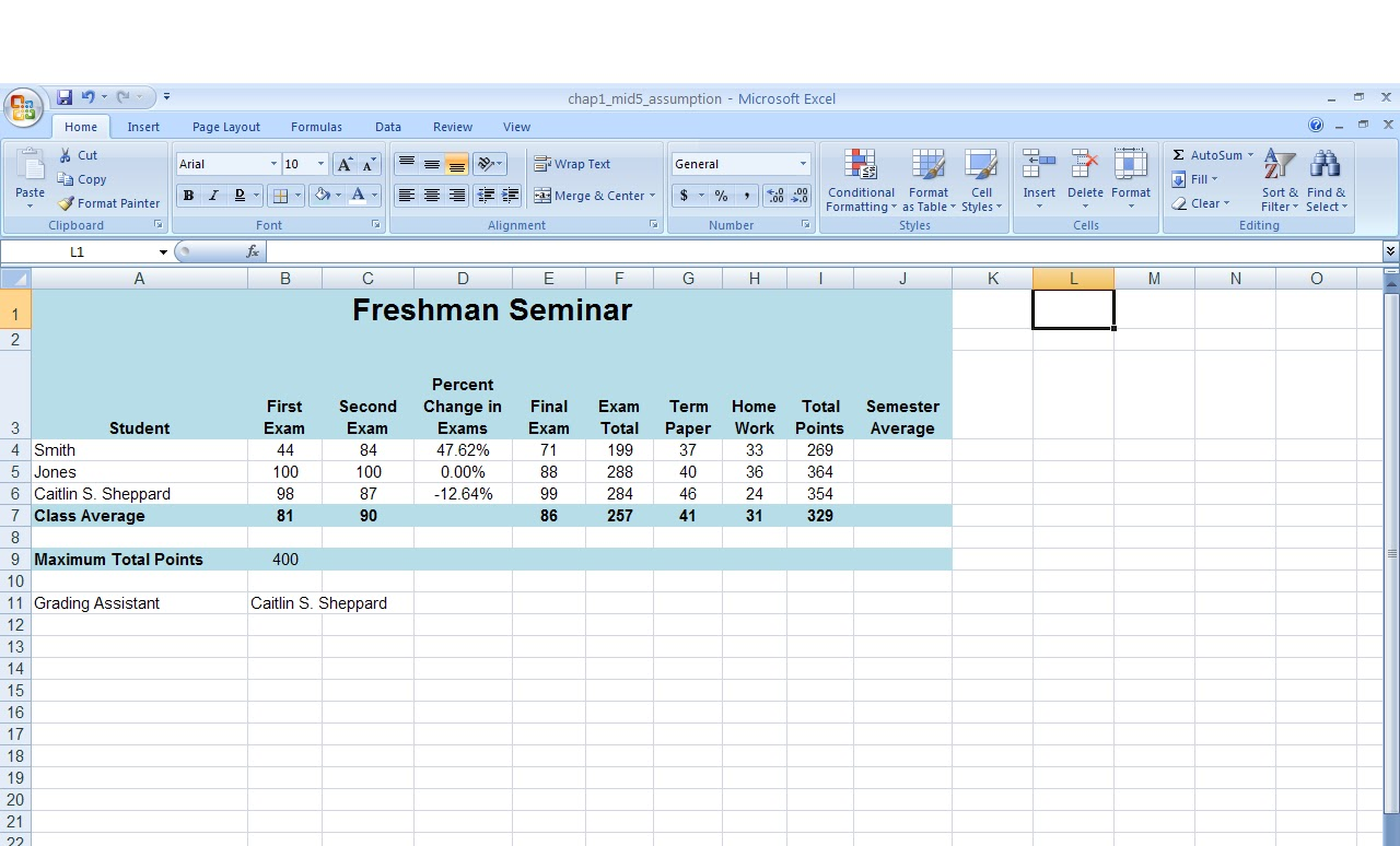 thesis tools excel Detailed features for topsis that is part of triptych software.