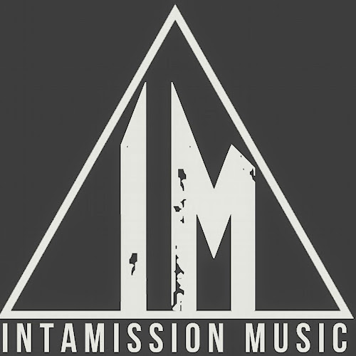 Intamission Music images, pictures