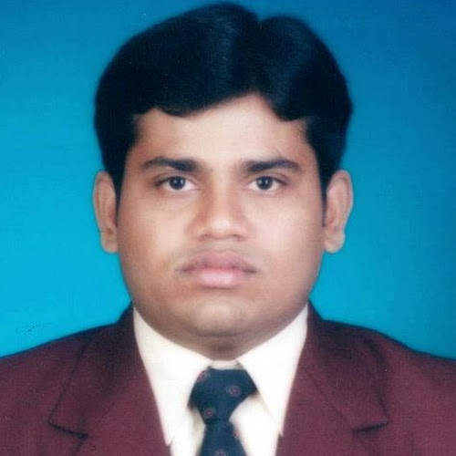 Shailendra Pal images, pictures