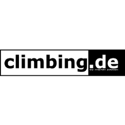 Climbing.de photos, images