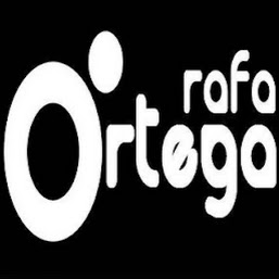 Rafael Ortega DJ Producer photos, images
