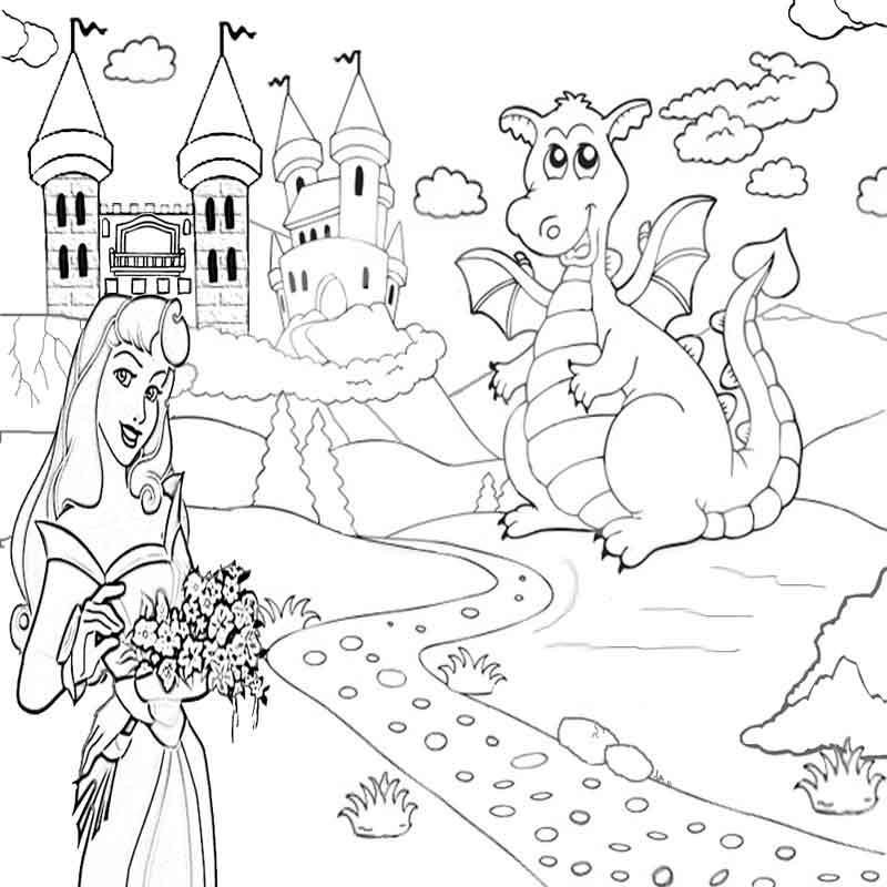 9 Most Endangered Rainforest Animals Coloring Pages  - rainforest coloring pages to print