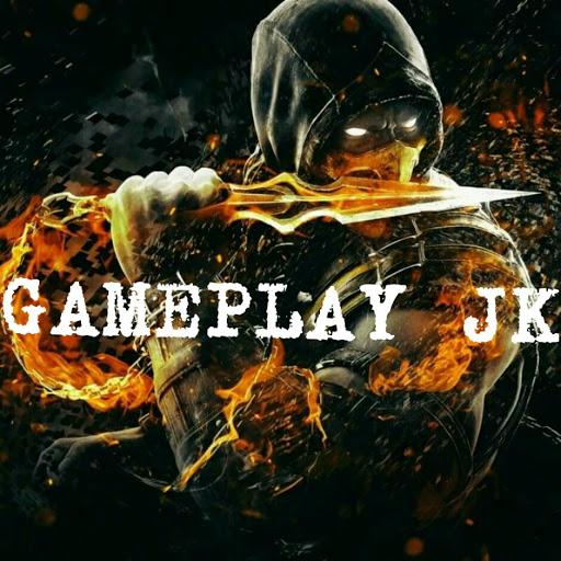 Gameplay jk