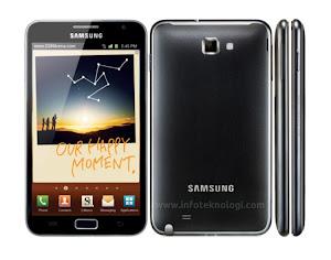 Galaxy Note