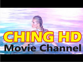 CHING HD TV