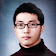 Yeongjun S. avatar