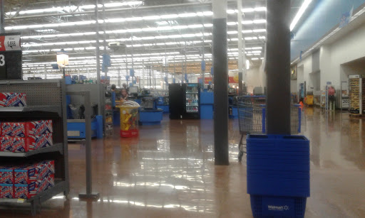 Discount Store Walmart Reviews And Photos 8350 Shaver Rd