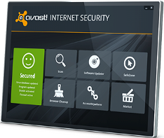 pp is all Avast Pro Antivirus 8 / Internet Security 8 / Avast Premier 8