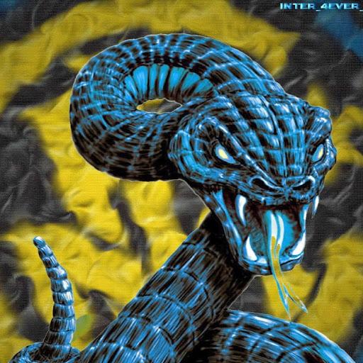 Chord Lirik Boomerang Bungaku: Insomnia (Full Album 1993