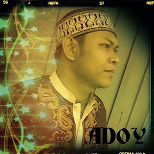 Adoy Cool profile