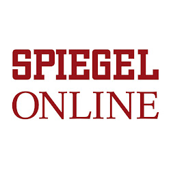 SPIEGEL ONLINE