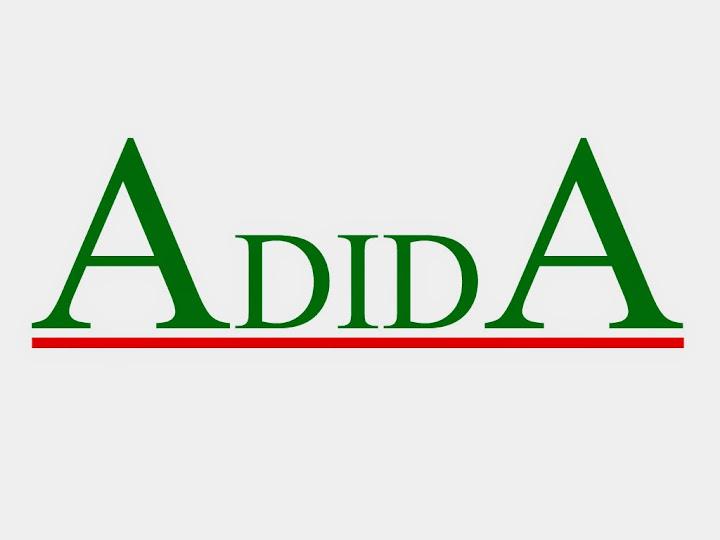 Conclusiones de la 39ª Asamblea General de Delegados de ADIDA