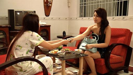 Không Thể Gục Ngã - Khong The Guc Nga (2013)