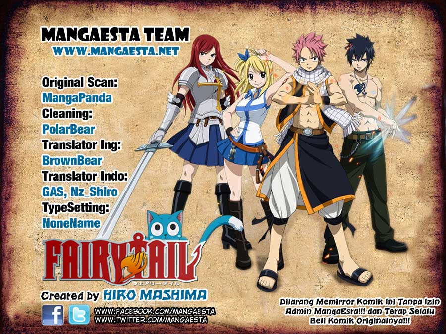 Komik Fairy Tail 322 321 Indonesia page 2 Mangacan.blogspot.com