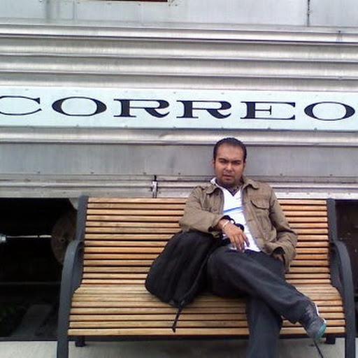 Victor anaya contreras 9 de septiembre de 2012, 20:26-lh6.googleusercontent.com