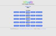 Wheeltz