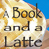 A Book and a Latte A Book and a Latte