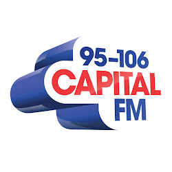 Capital FM