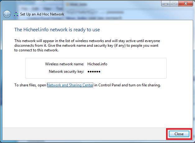http://lh6.googleusercontent.com/-IdFe2HDp7OI/TsjeaBcx39I/AAAAAAAAAnw/buPGIMu6H8w/s627/wifi%252520sharing%2525206.png