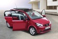 Seat Mii Seen On www.coolpicturegallery.us