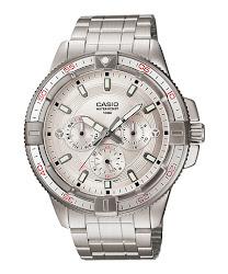 Casio Standard : MTD-1068D