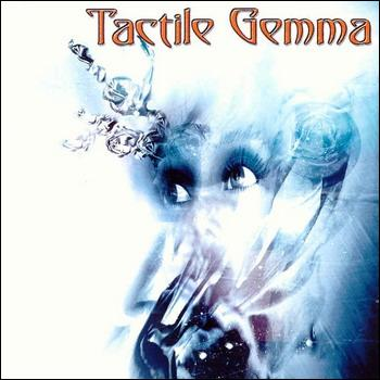 Tactile Gemma - Tactile Gemma (2001)
