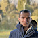 Gembasel V. avatar