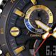 Casio Edifice : ERA-201RBK-1A