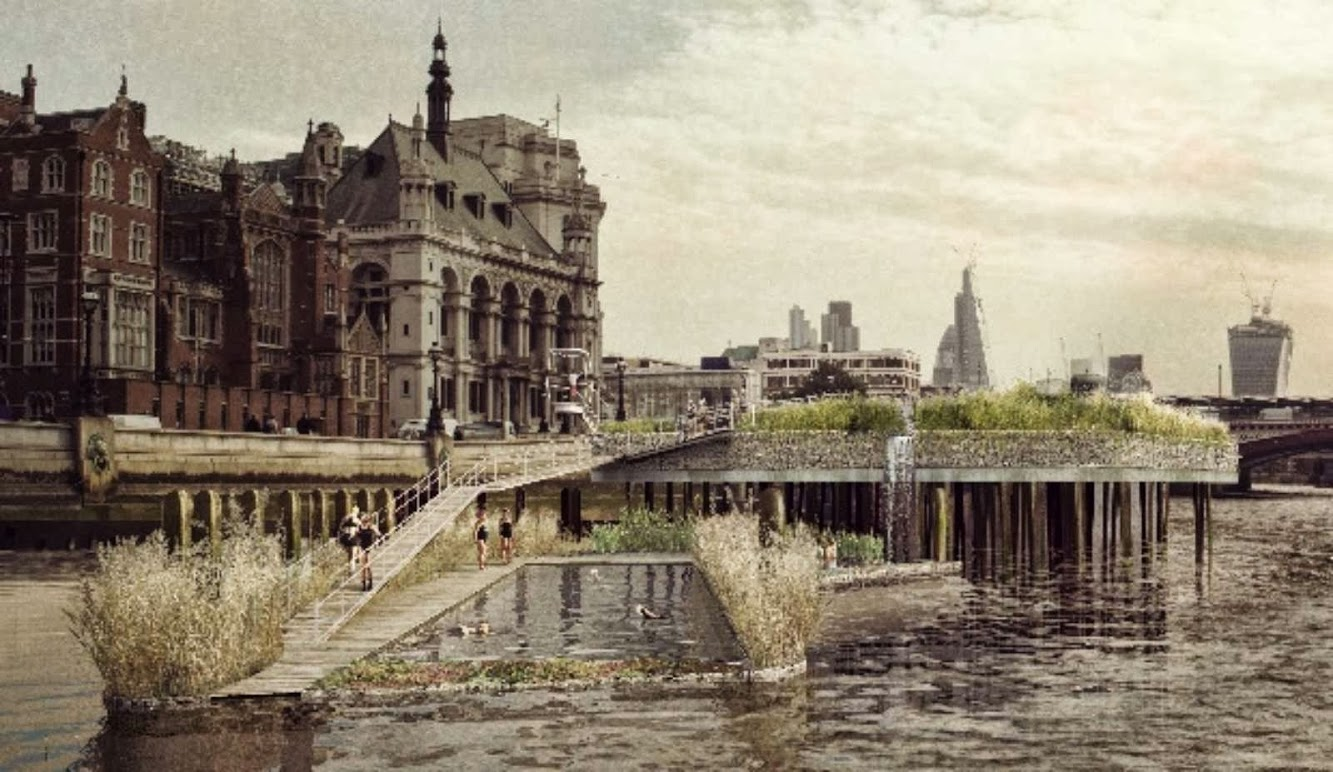 05-London-As-It-Could-Be-Now:-New-Visions-for-the-Thames