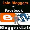 BloggersLab picture
