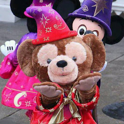 Mi Duffy photos, images