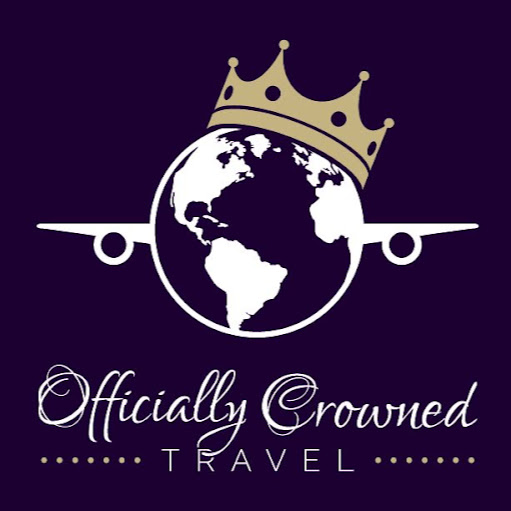 OfficiallyCrownedTravel's Avatar