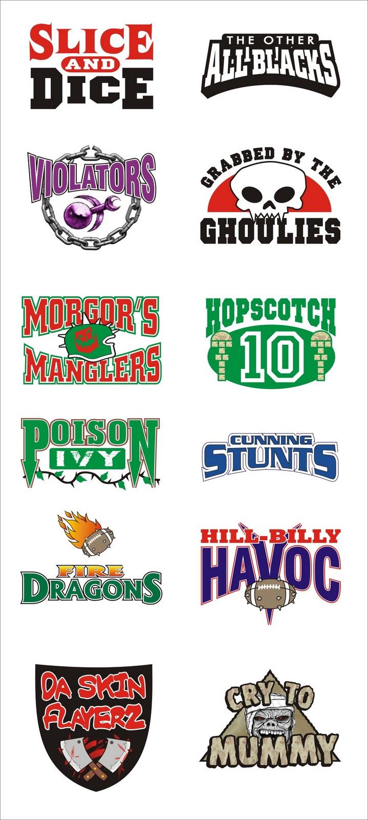 Wordlab  150 Funny Baseball  Softball Team Names