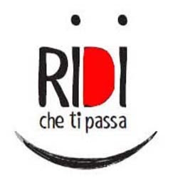 Ridi che ti passa