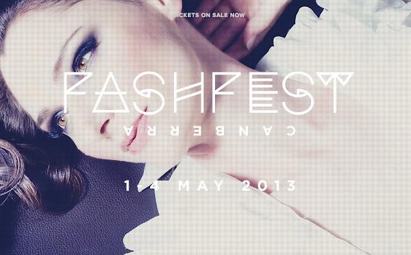 fashfest