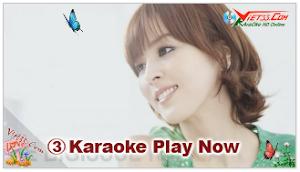 Karaoke: Yêu lắm Bà Xã Ơi - Remix DJ - Huy Vũ