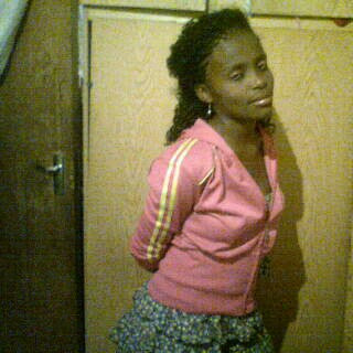 Sne Mdlalose picture