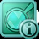 NetInfo 8.7 Full Keygen