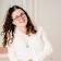 Isabelle K. avatar