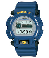 Casio G-Shock : DW-9052-2V