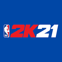 2K Games