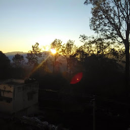 YERCAUD COTTAGES Reservations photos, images