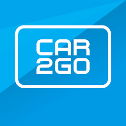 car2go photos, images
