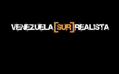 Wenezuela w rêkach Ch?veza / Venezuela [sur]realista (2010) PL.TVRip.XviD / Lektor PL