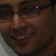 Achref N. avatar