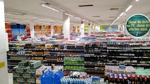 Extra Hiper, R. Maracaju, 1427 - Centro, Campo Grande - MS, 79002-211, Brasil, Supermercado_com_descontos, estado Alagoas