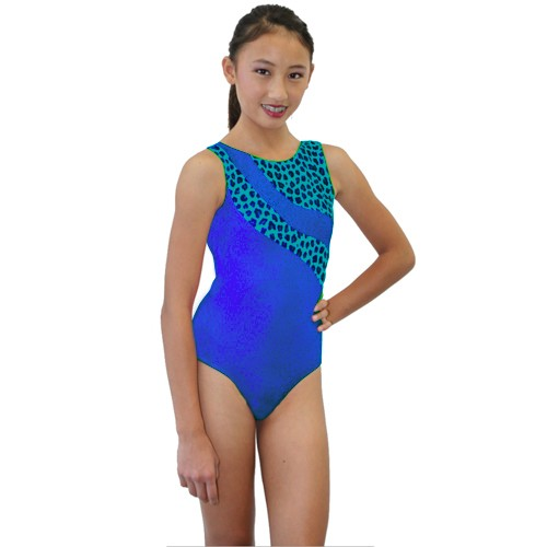 photos of girls gymnastics clothing № 14900