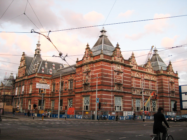 Stedellum Museum