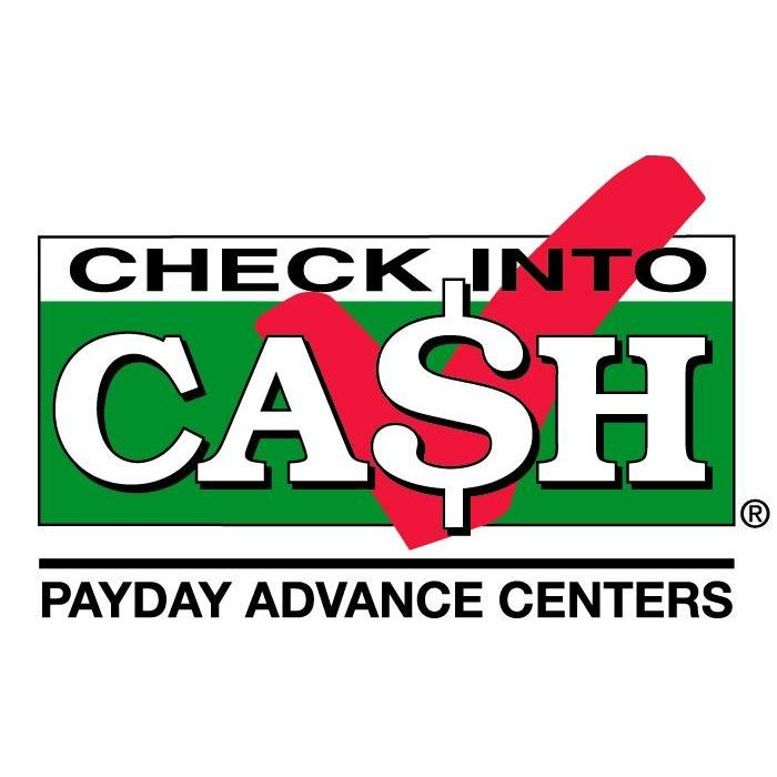 Fremont payday loans