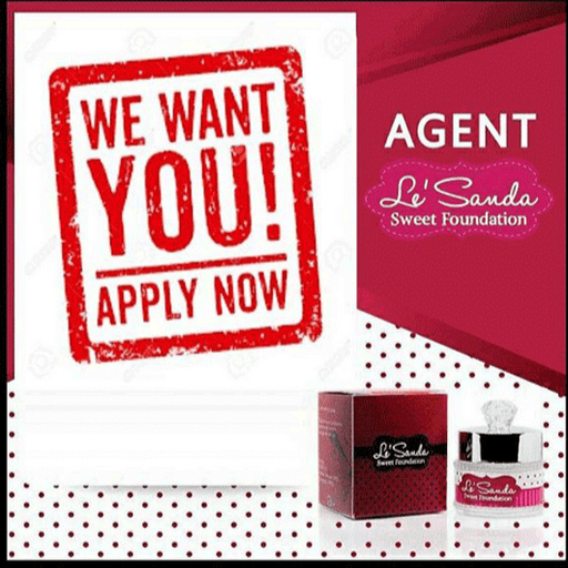 """""""Agent"""